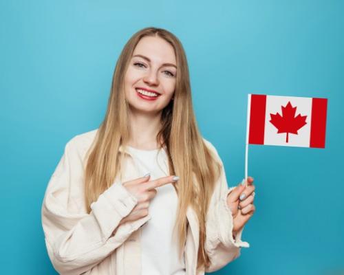 ویزای تحصیلی کانادا خدمات کرسیران